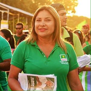 Democratas-eligen-a-Kathia-Quiroga-para-presidir-la-Asamblea