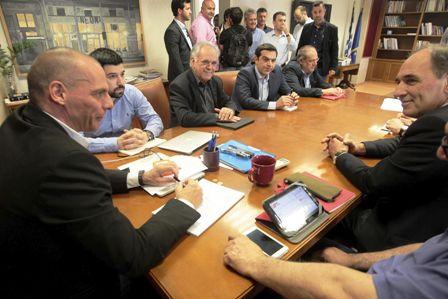 Grecia-y-acreedores-logran-acuerdo