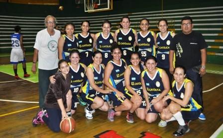 U.-Catolica,-campeon-del-Clausura-2014