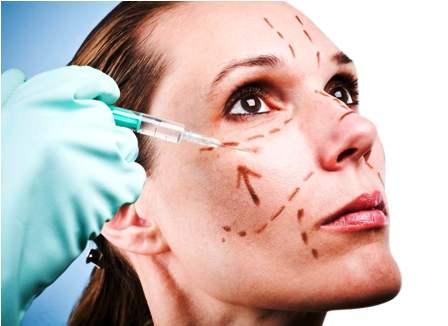 Al-menos-seis-alternativas-para-lucir-un-rostro-mas-joven