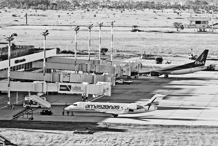 Destinan-Bs-166,4-MM-para-once-aeropuertos