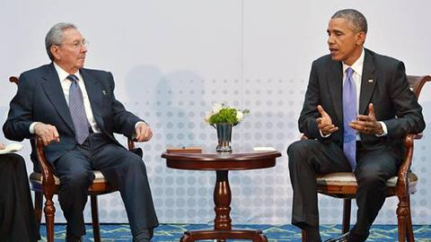 Cuba-sale-de-la-lista-de-patrocinadores-del-terrorismo-de-EEUU
