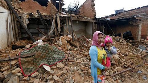 Unicef-alerta-sobre-el-peligro-de-trafico-de-ninos-tras-el-terremoto-