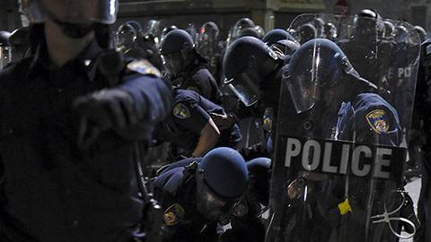Policia-mata-a-mas-de-dos-personas-por-dia