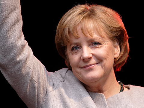 Angela-Merkel-recibira-a-Evo-Morales-en-Berlin-