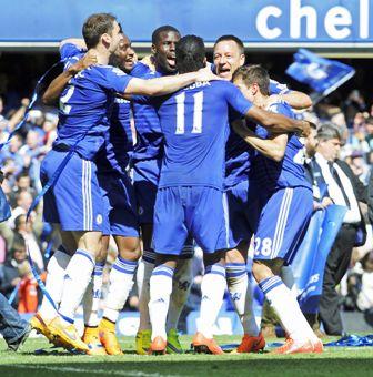 Chelsea-es-el-nuevo--rey--de-Inglaterra
