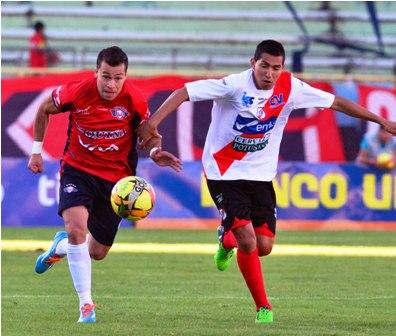 -Wilster--se-descuida-en-su-lucha-por-la-Libertadores