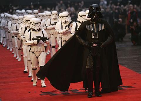 Miles-de-fanaticos-celebran-hoy-el-Star-Wars-Day
