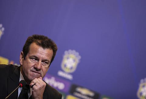 Brasil-va-a-la-Copa-America-con-Neymar-y-Robinho,-excluye-a-Oscar