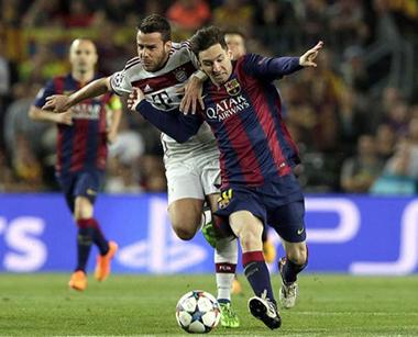 -Messi-y-Neymar-acercan-al-Barcelona-a-la-final-