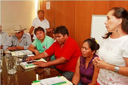 Indigenas-tienen-posicion-ambigua-para-nueva-gestion