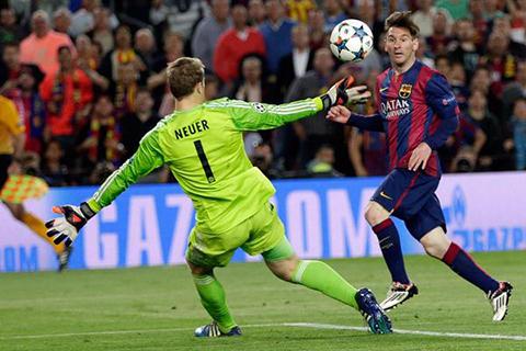 Messi-supera-a-Cristiano-y-a-Luiz-Adriano-con-un-doblete-al-Bayern