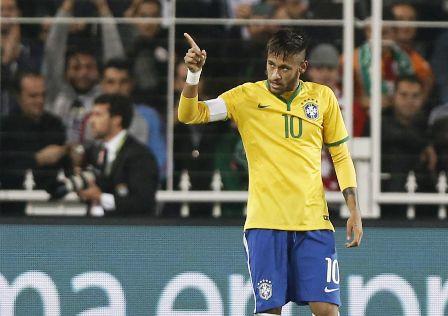 Neymar-encabeza-la-lista-para-la-Copa-America-