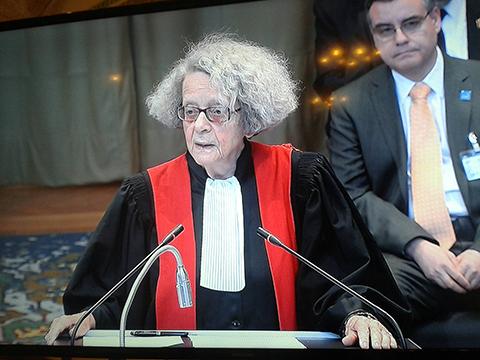 Chemiller-Gendreau-afirma-que-la-fuente-juridica-de-demanda--esta-en-ofrecimientos-de-Chile
