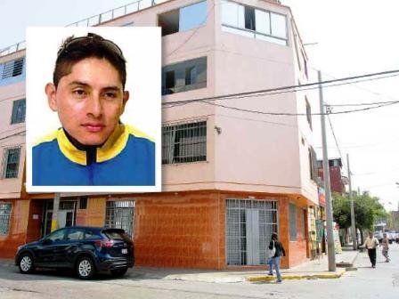 La-Policia-indaga-el-ingreso-del-peruano--Tony-Montana-