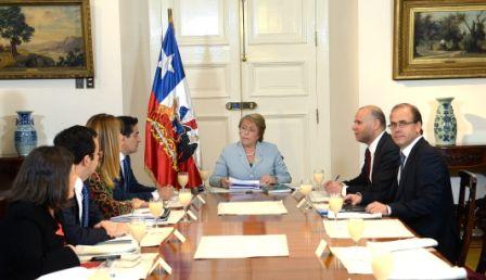 Chile-planea-nueva-Carta-Magna-contra-la-corrupcion