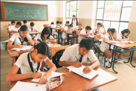 Estudiantes-analizaran-letras-de-canciones-para-educacion-sexual