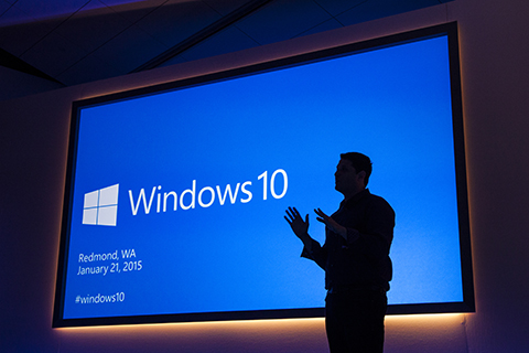 Ya-hay-fecha-para-el-lanzamiento-del-Windows-10