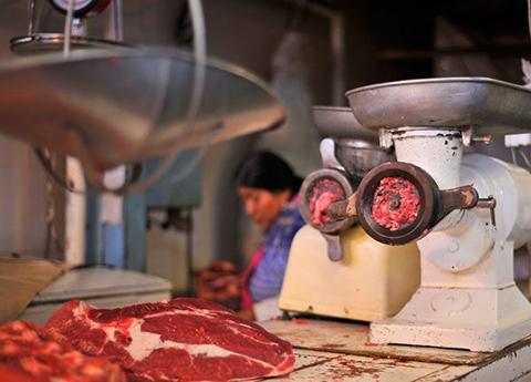 Carniceros-y-frigorificos-declaran-paro-indefinido