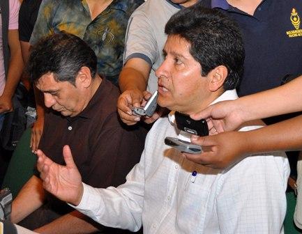 Eduardo-Villegas-es--el-nuevo-entrenador-