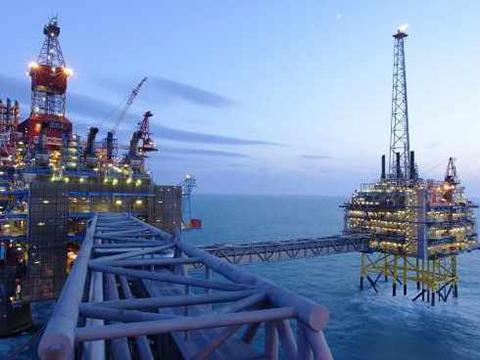 Multinacionales-petroleras-piden-que-se-fije-un-precio-a-las-emisiones-de-CO2