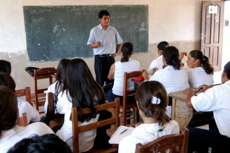 El-29-de-junio-comienzan-las-vacaciones-escolares-en-Santa-Cruz