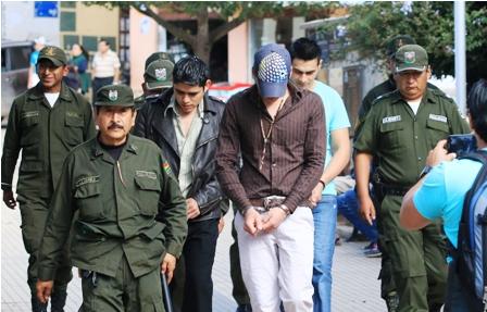 Dan-25-anos-de-prision-a-violadores-de-Samaipata