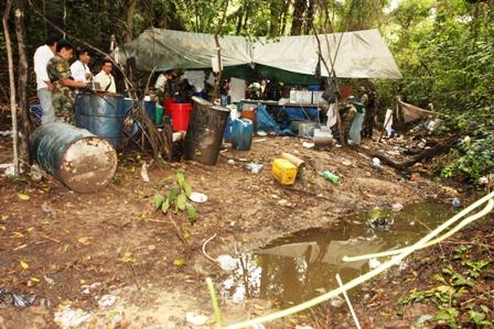 La-produccion-de-cocaina-contamina-rios-de-Yapacani