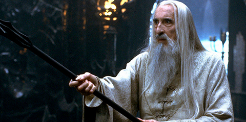Muere-a-los-93-anos-el-actor-britanico-Christopher-Lee
