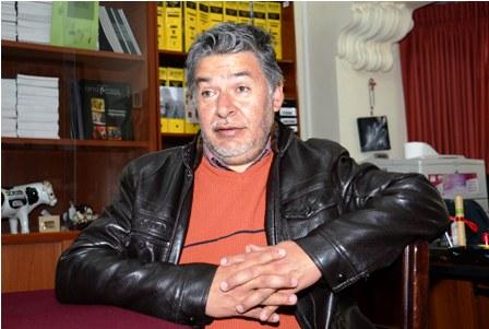 Critican-aspiracion-de-Pinto-por-ser-afin-al-vicepresidente