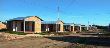 Deficit-habitacional-llega-a-700.000-viviendas