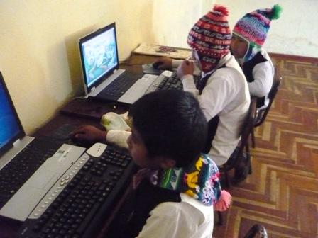En-16.272-localidades-solo-el-0,8%-tiene-internet