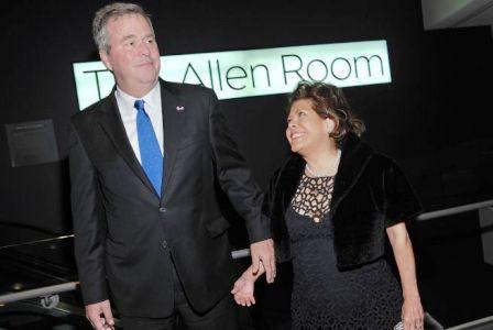 Jeb-Bush-en-carrera-electoral