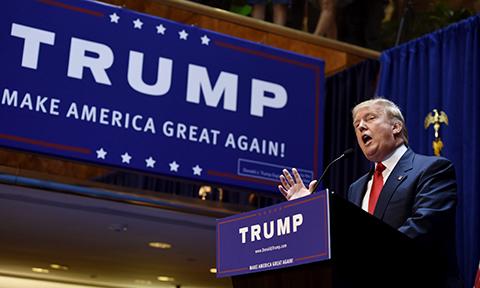 Donald-Trump-confirma-candidatura-a-la-presidencia-