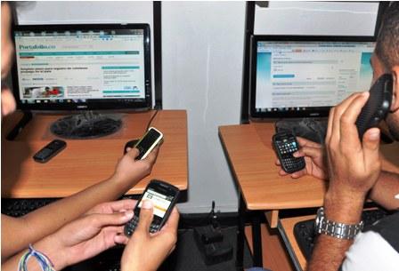 Es-vital-priorizar-el-IXP-para-expandir-internet