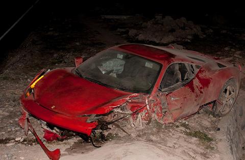 Arturo-Vidal-es-detenido-por-conducir-ebrio-