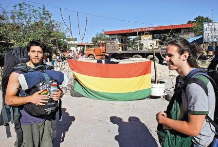 Bolivia-acoge-a-865-refugiados-del-mundo