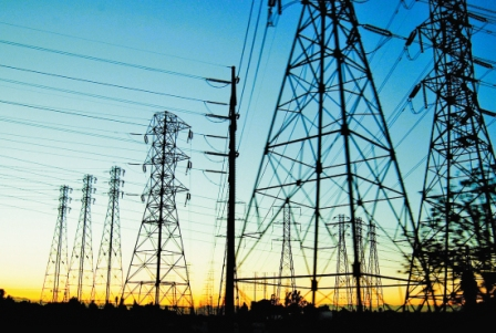 Quiere-exportar-8.000-megavatios-de-electricidad-