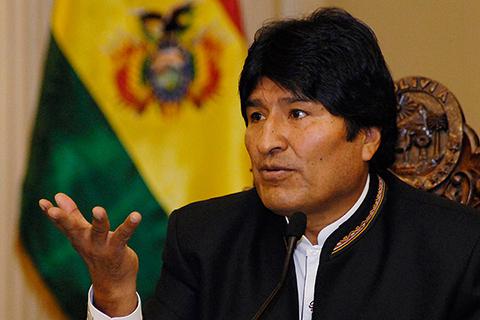 -Bolivia-exportara-8.000-megavatios-de-electricidad-en-2025