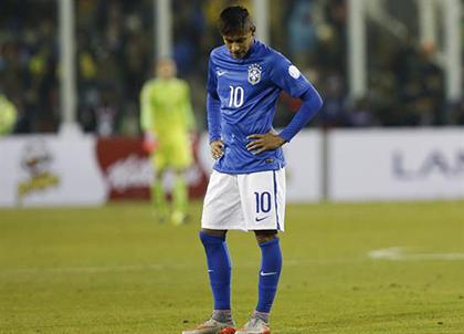 Brasil-presentara-la-apelacion-a-la-sancion-a-Neymar