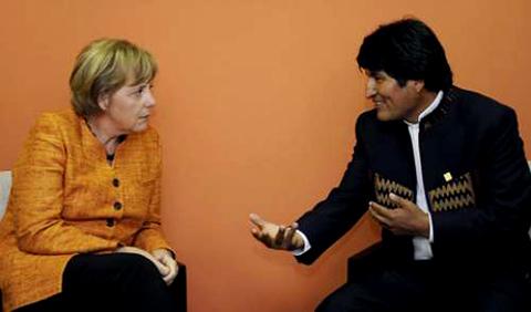 Bolivia-pedira-asesoramiento-aleman-sobre-energias-renovables
