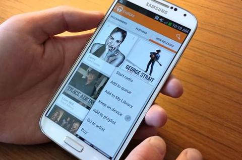 Google-lanza-un-servicio-de-musica-gratuito