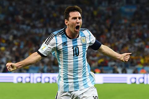 Messi-cumple-manana-28-anos-con-la-Copa-America