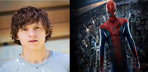 Sony-y-Marvel-anuncian-a-Tom-Holland-como-el-nuevo-Spider-Man
