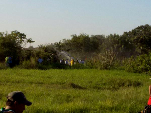Accidente-de-aviacion-en-Trinidad-deja-dos-fallecidos