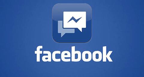 Facebook-abre-su-Messenger-a-personas-que-no-usen-su-red-social