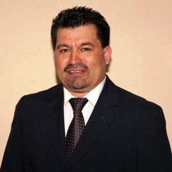 Asesinan-a-alcalde-electo-de-Mexico