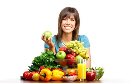 Alimentos-ideales-postcirugia-de-vesicula