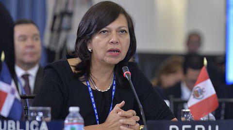 Peru-mantiene-postura-neutral-respecto-a-la-controversia-maritima-