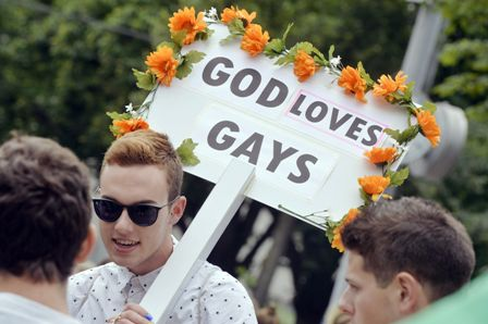 EEUU-legaliza-los-matrimonios-homosexuales